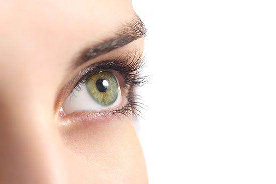 bolsas-ojos-clinica-estetica