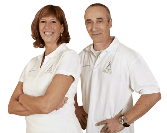 equipo direccion clinica alfa removebg preview